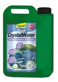 232617 Tetra POND Crystal Water 3L фото