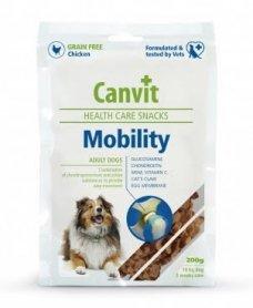 Канвит Мобилити для собак 200 г. фото