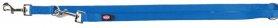 Перестежка Premium нейлон M-L 2 м/20 мм синяя фото