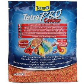 149366 Tetra Pro Colour 12гр фото