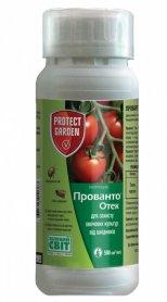 Инсектицид Прованто Отэк, 500мл, Protect Garden фото