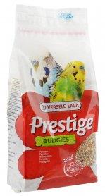 216200 VL Prestige ПАПУГАЙ (Вudgies) зерновая смесь для попугайчиков, 1 кг фото