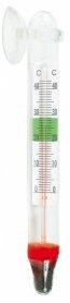 8605 Термометр с присоской фото