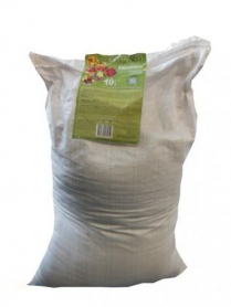 Органическое удобрение Эм-компост, 40л,  Экочудо фото