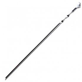 Шампур BQ-045C/1, 45 см, 4823082715213 фото