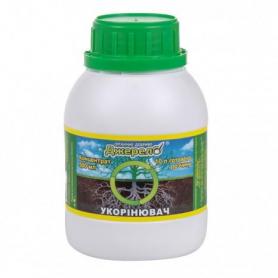Органическое удобрение, Укоренитель, ТМ Джерело, 500мл фото