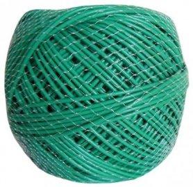 Агро-трубка для подвязки (кембрик) эластичная, D 5мм, 150м, Cordolini фото
