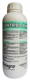 Биопрепарат Control DMP (Контроль ДМП) индикатор pH раствора, прилипатель, 1л, Valagro (Валагро) фото
