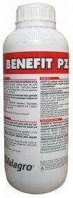 Биостимулятор роста плодов Benefit PZ (Бенефит ПЗ), 1л, Valagro (Валагро) фото