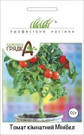 Семена томата Минибел, 0.1г, Hem, Голландия, Професійне насіння фото