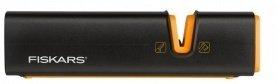 Точилка для топора и ножа, Fiskars, 120740 фото