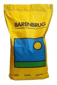 Газонная трава универсальная, Barenbrug (Баренбруг) (Голландия), 5кг фото