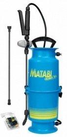 Опрыскиватель ручной Matabi Klima 9, 6л фото