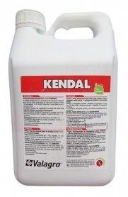 Биоиммуностимулятор Kendal (Кендал), 5л, Valagro (Валагро) фото