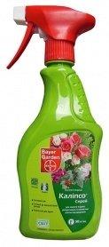 Инсектицид Калипсо Спрей AL, к.р., 500мл, Bayer (Байер) фото