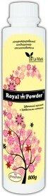 Кондиционер ополаскиватель с цветочным  ароматом, 800мл, Royal Powder фото