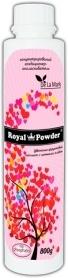 Кондиционер ополаскиватель с цветочно фруктовым ароматом, 800мл, Royal Powder фото