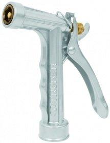 Пистолет садовый для полива, Truper, PR-101 фото