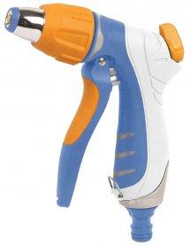 Пистолет регулируемый, Аквапульс, АР 2022 фото