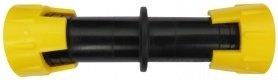 Соединитель Tape 16 ремонтник, IE8802000N00T, Irritec фото