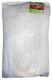 Органическое удобрение Биотерра, гумифицированный компост, 75л фото