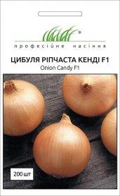Семена лука Кэнди F1, 100шт, Seminis, Голландия, Професійне насіння фото